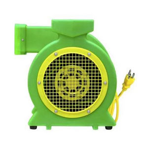 1.5 HP Inflatable Screen Air Blower