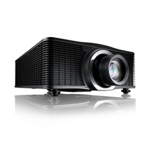 Load image into Gallery viewer, Cinebox Elite A/V System 40'