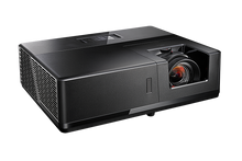 Load image into Gallery viewer, Cinebox Elite A/V System 25'