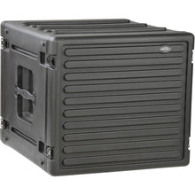 Load image into Gallery viewer, Open Air Cinema Pro Cinebox™ Media Console