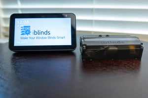 Australia - NEW! iblinds Kit v3 (Pre-Order)