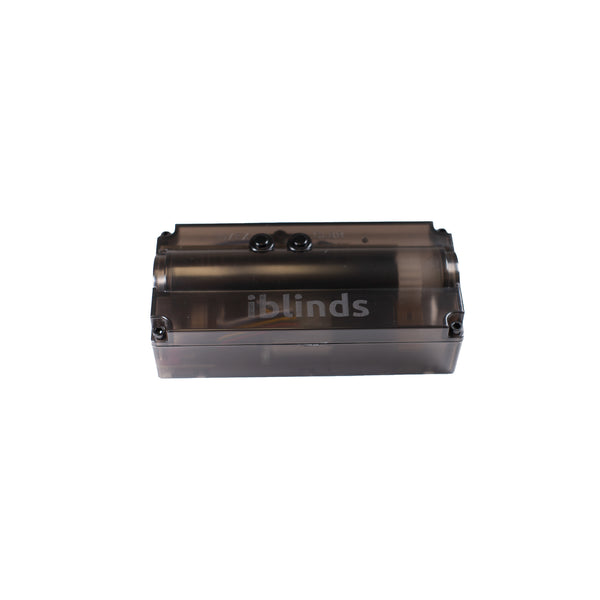 iblinds Kit