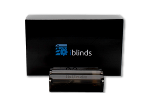 NEW! iblinds Kit v3