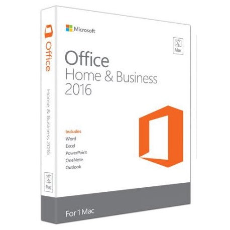Microsoft Office 2016 Home And Business For Mac Download