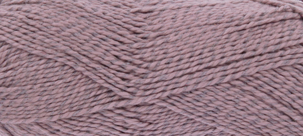 King Cole Finesse Cotton Silk DK 50g