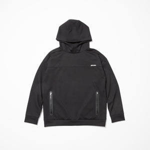 【SALE】【ARCHON×ALEXANDER BORTZ】Photo PRT Hoodie