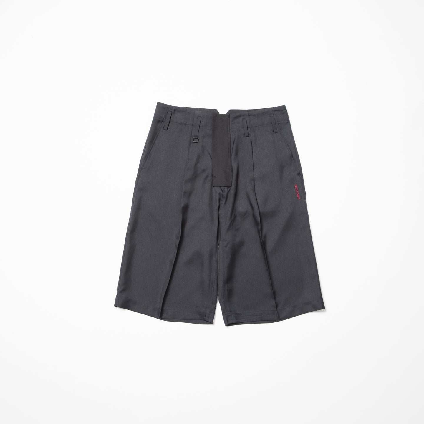 【SALE】Comfortable Shorts