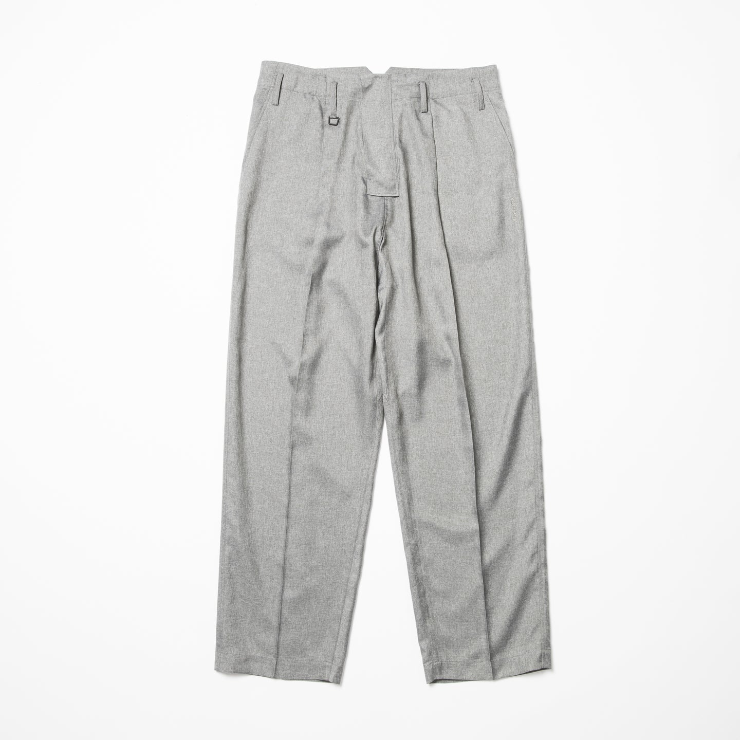 【SALE】Comfortable Pants