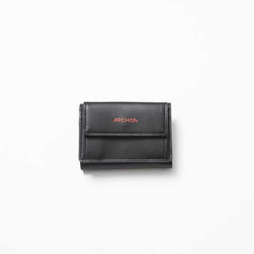 【SALE】ARCHON Mini Wallet