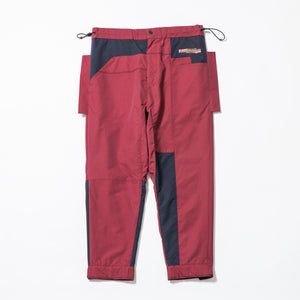 Color Scheme Pants