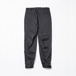 【SALE】Stitch Pants