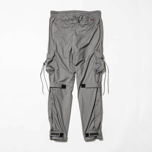 【SALE】Softly Track Pants