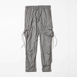 Softly Track Pants