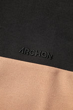 画像をギャラリービューアに読み込む, 【SALE】【ARCHON×ALEXANDER BORTZ】Photo PRT Color Scheme Hoodie
