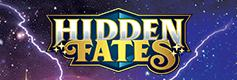hidden fates singles pokemon cards australia pokemon tcg