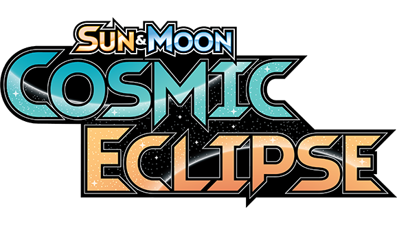 cosmic eclipse pokemon tcg sun & moon single cards