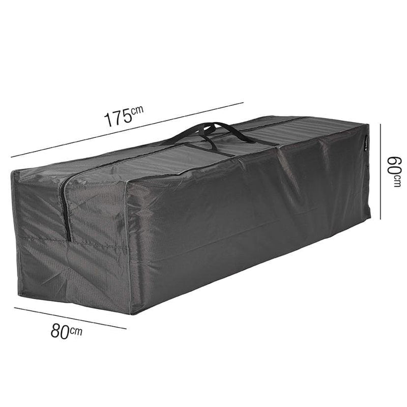 Cushion Bag Aerocover
