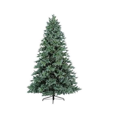 Trondheim Spruce Artificial Christmas Tree - 4 Sizes Available