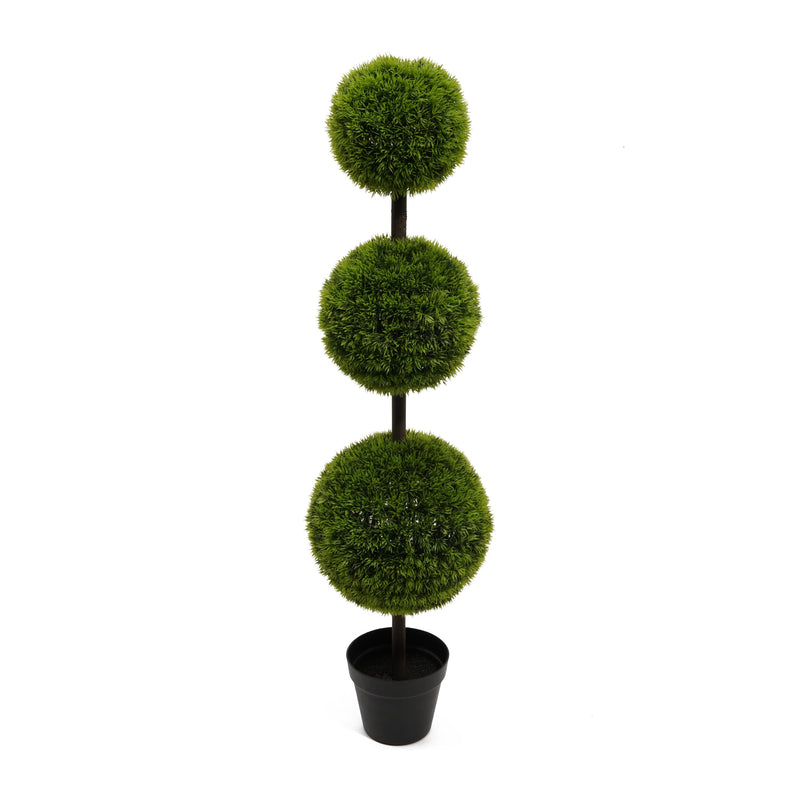 Artificial Cypress Tree -100cm