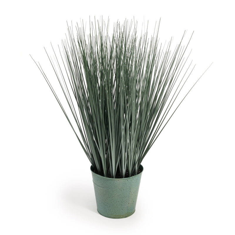 Artificial 60cm Ornamental Grass