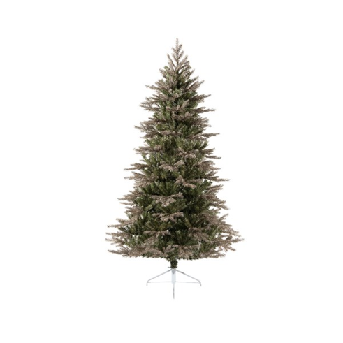 Kendall Fir Christmas Tree 5ft