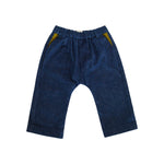 denim dungaree kids clothing