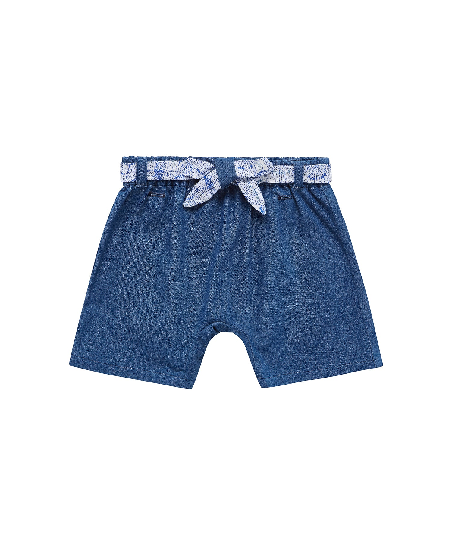denim dungaree shorts kids