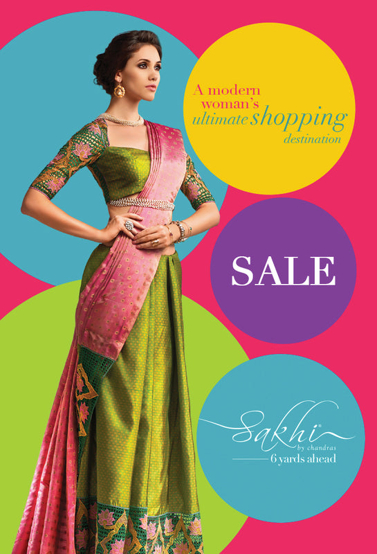 Designer Indian Sarees Blouse Jewelry By Sakhifashions Shoponline Sakhifashions