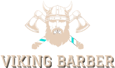 Viking Barber™