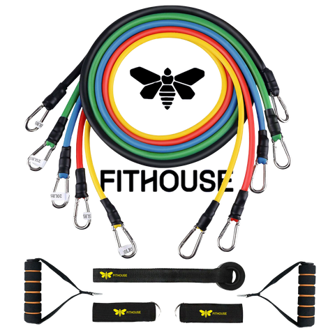 Kit Fithouse™ training