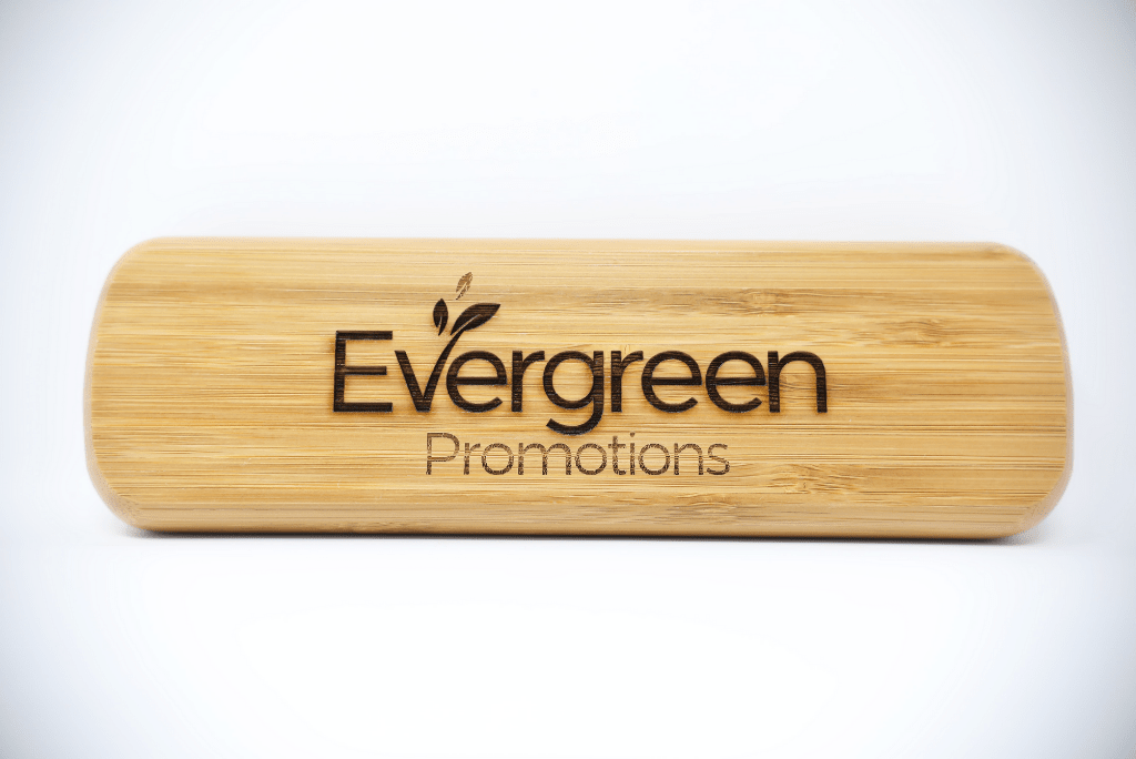Evergreen Promotions Custom Pen Box