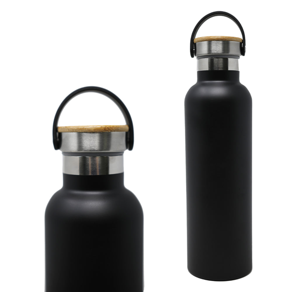 Custom Stainless Steel Bottles Evergreen Promotions