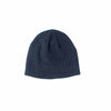 Eco-Friendly Beanie Navy