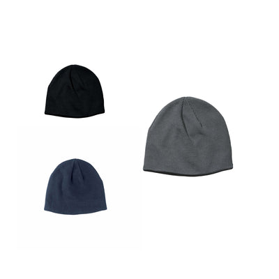 Eco-Friendly Beanie Thumbnail