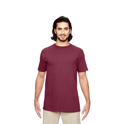 Eco-Friendly Short Sleeve Manzanita