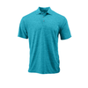 Custom Men's Eco Friendly Performance Polo Shirt