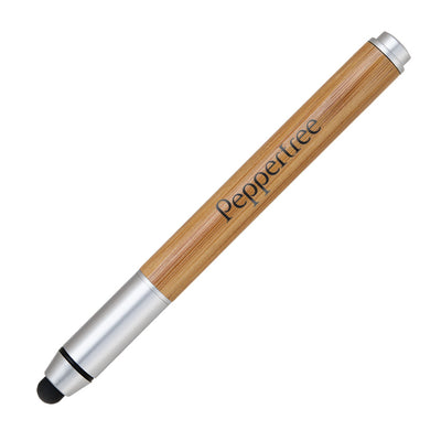 Stylus Pen Eco-Friendly Bamboo