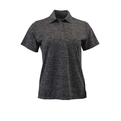 Custom Women's Eco Friendly Performance Polo Shirt