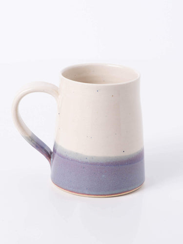 Cotton Candy Coffee Stein // SOLD OUT // Available for preorder