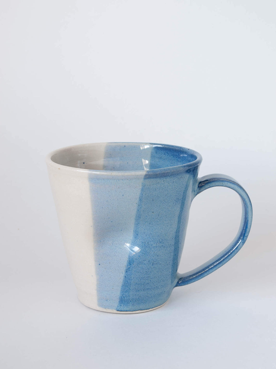 Pinched on the Cheeks Mug