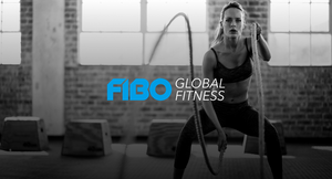 Mio is going to FIBO USA!
