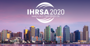 Mio Labs withdraws from IHRSA 2020 Convention