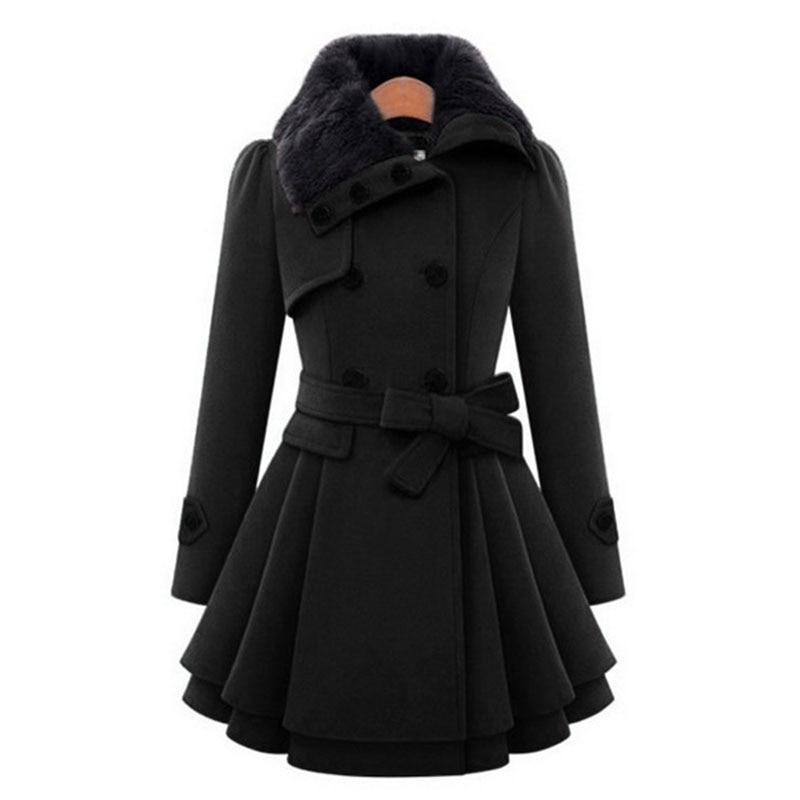 Women's Coats, Jackets & Jumpers