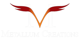 Metallum Creations