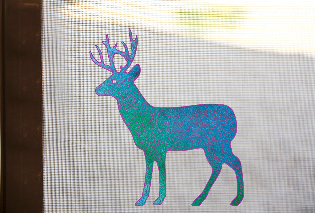 Deer Screen Magnet