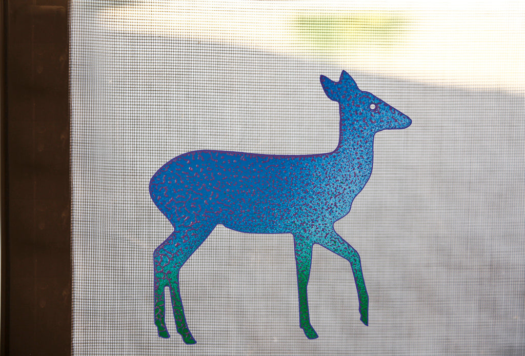 Doe Screen Magnet