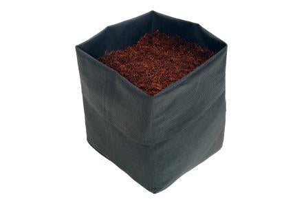 GroEzy 1 Gallon Expandable Pot