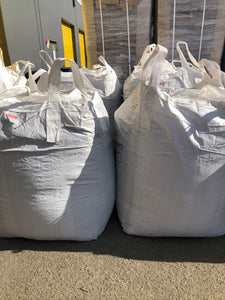 Pure Mix 70/30 Coco Perlite mix tote