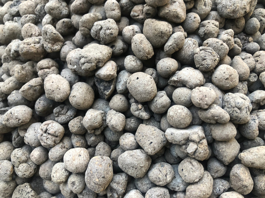 Pure Hydro Premium Clay Pebbles (50L)