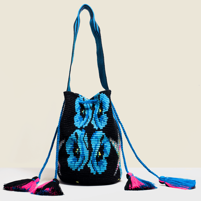Boho Chic bag Cali
